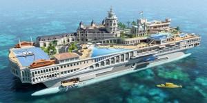 Streets-of-Monaco