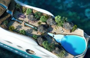 Tropical-Island-Paradise-5
