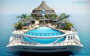 Tropical-Island-Paradise-6